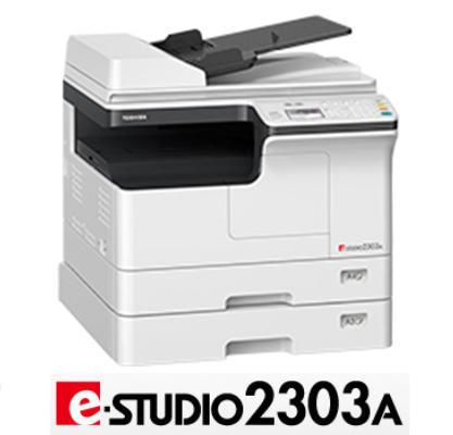 Toshiba-E-Studio-2303A-Photocopier1