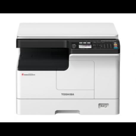 toshiba-e-studio-2523a-photocopier