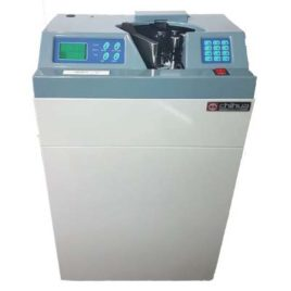 Chihua CH-600A Floor Mounted Money Counting Machine